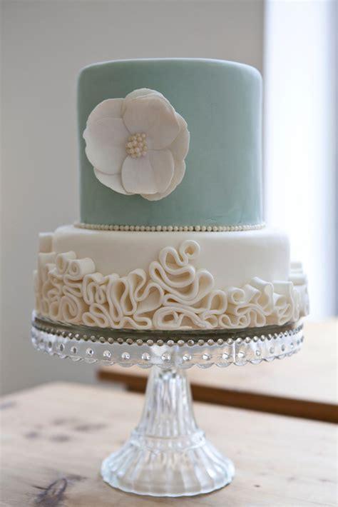 hochzeitstorte k 246 ln bonn torten cupcakes hochzeit - Torte Hochzeit