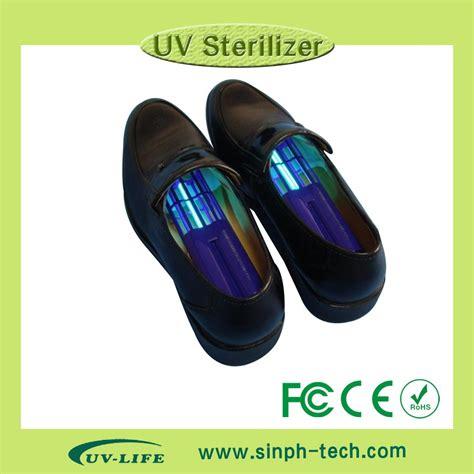uv light shoe popular sanital light shoes buy cheap sanital light shoes