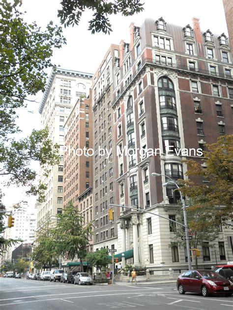 Manhattan Apartments Gold Coast For Sale Manhattan Ny Condos For Sale
