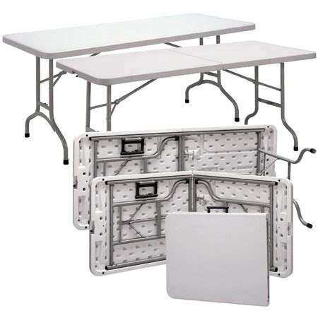 banquet tables for sale used banquet tables for sale buy banquet tables