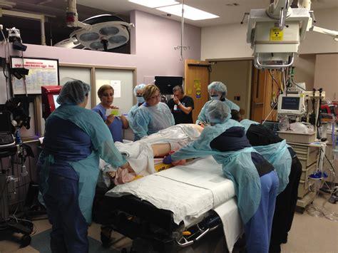 west emergency room hospital emergency room www imgkid 28 images west hospital emergency room best home design