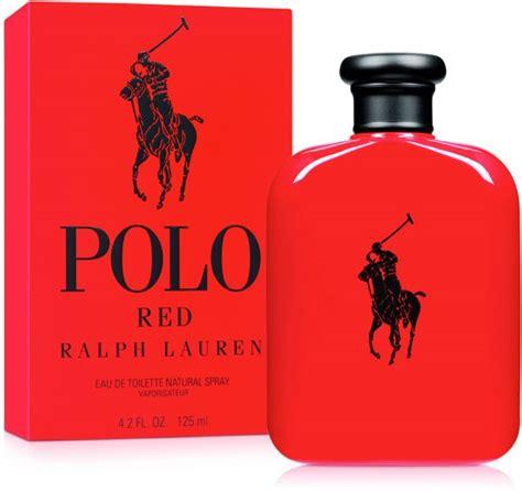 Parfum Pria Ralph Polo Black 125ml Edt souq polo by ralph for eau de toilette