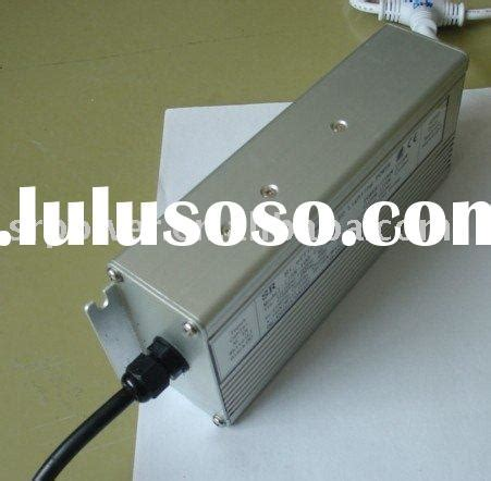 capacitor led power supply capacitor power supply capacitor power supply manufacturers in lulusoso page 1