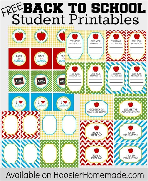 printable educational games for high school students free printable puzzles for middle school students