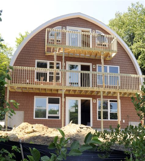 high efficiency homes high efficiency home in monmouth portland press herald
