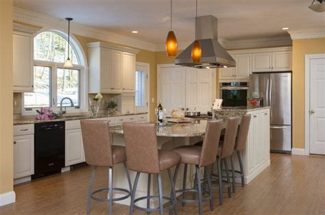 kitchen cabinets nashua nh kitchen gallery nashua nh gm roth design remodeling