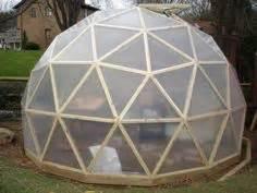 geodesic dome hub pesquisa google | ideias inspiradoras