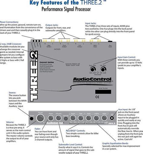 lc8i wiring diagram 19 wiring diagram images wiring