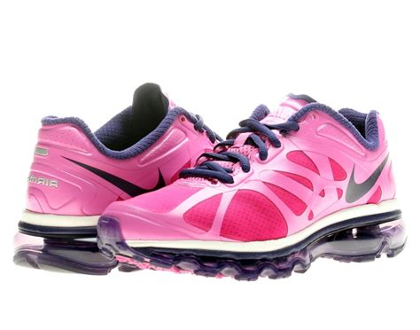 shoes for pink and black nike pink and black shoes 15 cool hd wallpaper