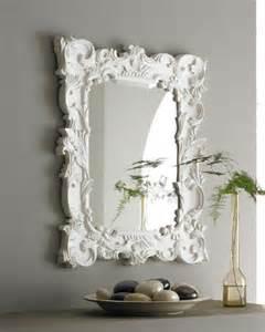 baroque bathroom mirror horchow baroque style mirror images