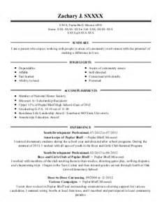 missouri credentialing specialist resume exles find the best credentialing specialist credentialing specialist resume exles in missouri livecareer