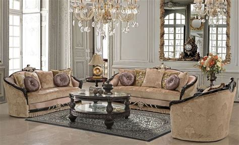 sofa stores los angeles billarga style sofa collection fabric sofas