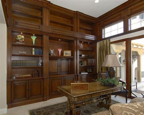 librerie legno librerie su misura in legno