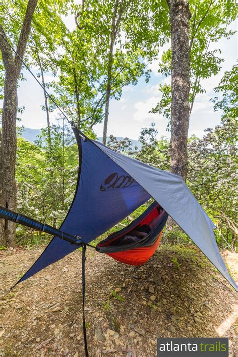 Are Eno Hammocks Waterproof 17 best ideas about waterproof tarp on out