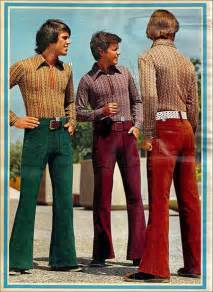 Starsky And Hutch Clothes Throwback Thursday The Seventies Reiss Fashion Blog