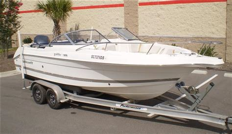 wellcraft sportsman boats for sale wellcraft 220 sportsman boats for sale