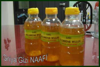Saridele Rasa Plain Botol 500ml sedia sari ikan kutuk gabus albumin botol asi perah