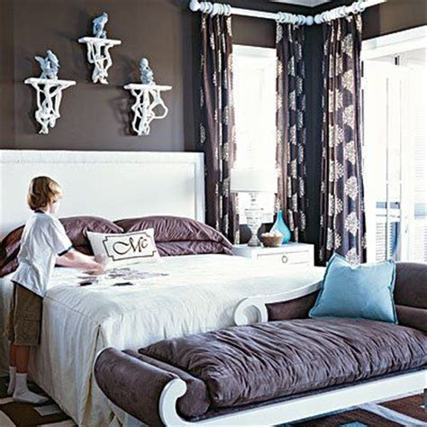 lavender and brown bedroom paint color portfolio purple brown bedrooms