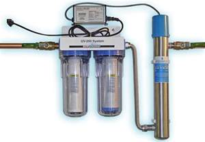water filtration system for home small tips for property value increase