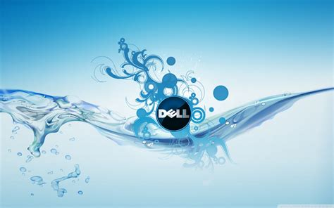 wallpaper for laptop dell free download dell xps wallpaper 1920x1200 22196