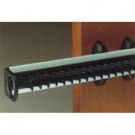 Pull Out Belt Rack by Pull Out Tie Rack Richelieu Hardware