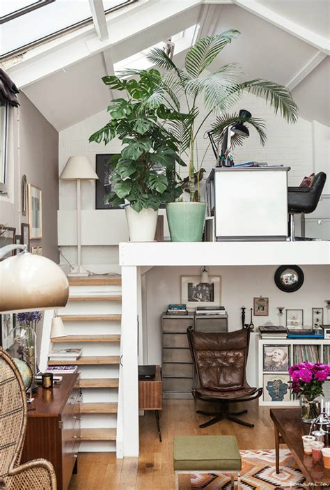 Inviting Home | quaint and homely in the city decoholic
