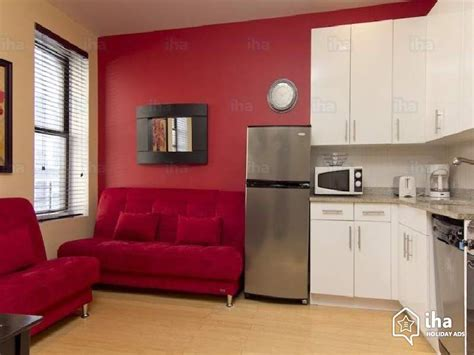Apartment Rentals New York City Term Apartment Flat For Rent In New York City Iha 10042