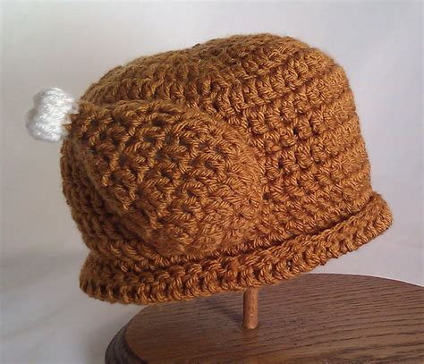 knit turkey hat pattern image gallery knit turkey hat