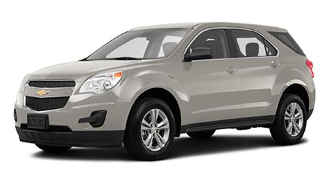 2015 Chevy Equinox Reviews by 2015 Chevy Equinox Review Specs Nashville Nc