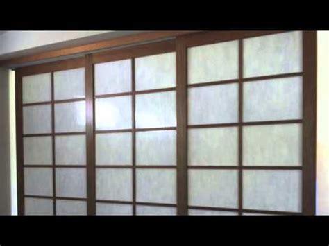 Japanese Room Divider Ikea Creative Blinds Shoji Screens Sliding Room Divider Alstonville