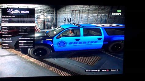 mod game ps3 grand theft auto v police mod online game play ps3 youtube