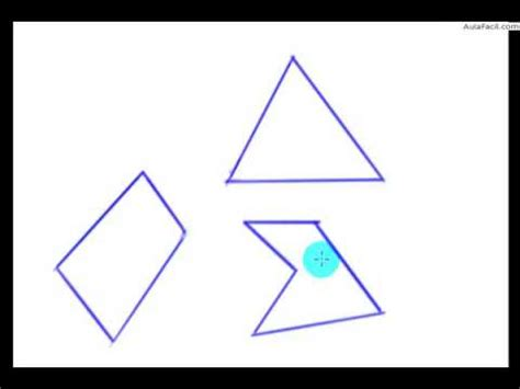 figuras geometricas de 20 lados los poligonos lados y v 233 rtice figuras planas matem 225 ticas