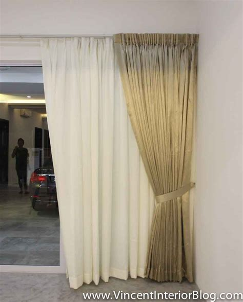 curtains curtains curtains reviews curtains review singapore curtain menzilperde net