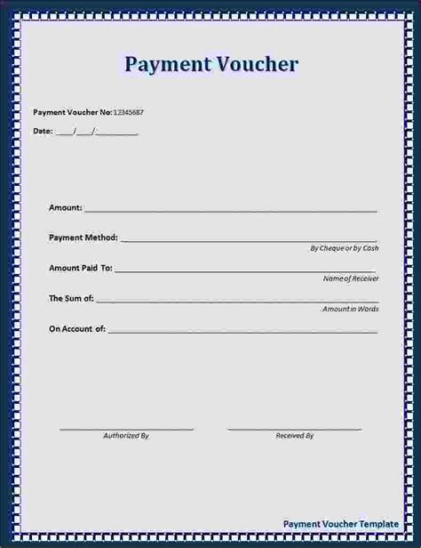 28 receipt for services rendered template service