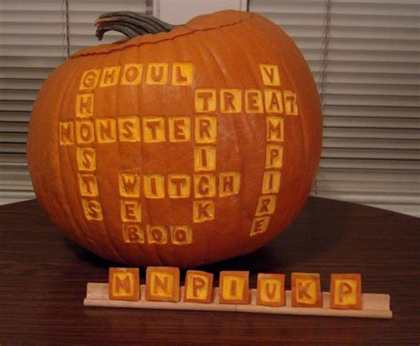 is jit a word in scrabble tips and tricks from a pumpkin carving master minnesota