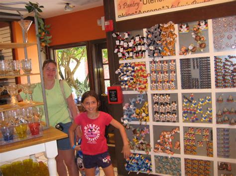 Mickeys Pantry by Mickeys Pantry Marketplace Downtown Disney Vacation Pictures Disney World Live Suchart Family