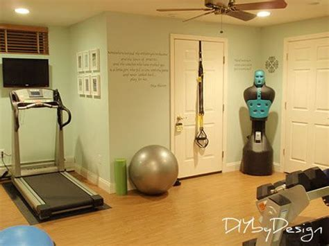 bedroom exercise 17 best images about home gym on pinterest gray houses