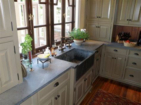 Soapstone Kitchen Countertop - best 25 soapstone counters ideas on soapstone