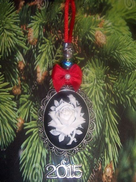 legends christmas ornaments 17 best images about decorations ornaments on legends antique silver and