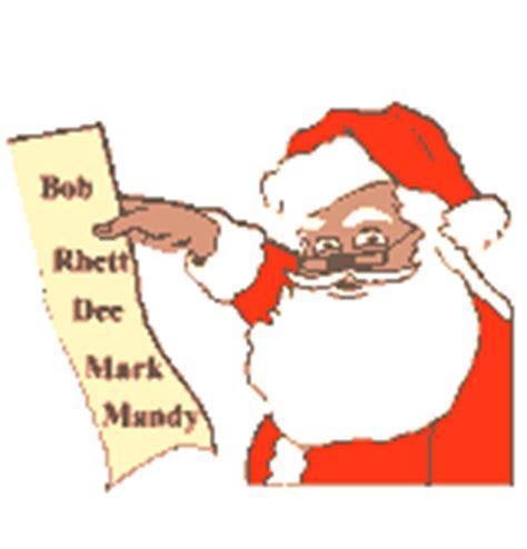 imagenes gif de navidad imagenes animadas de papa noel gifs animados de navidad