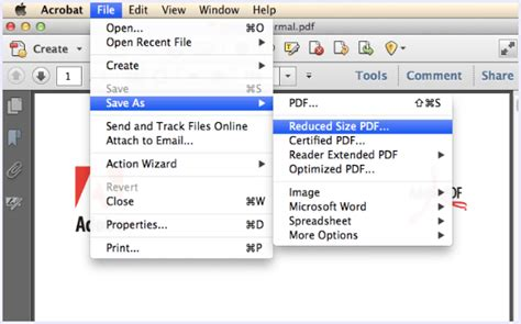 compress pdf without reducing quality how to reduce pdf size without losing quality updated