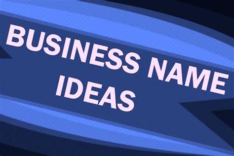 arti nama perusahaan yang bagus mencari arti nama perusahaan menurut feng shui lie feng shui