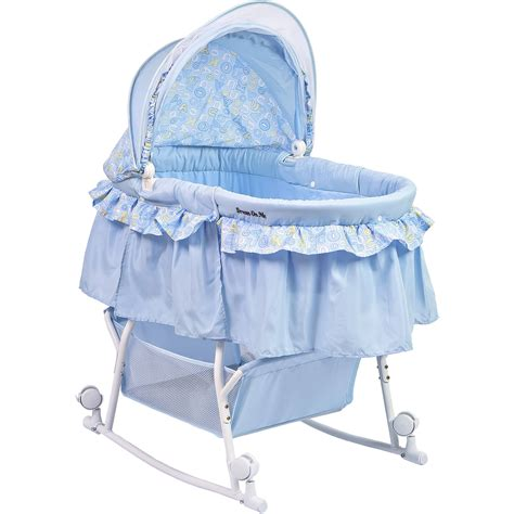 bassinet bedding baby boy bassinet baby and kids
