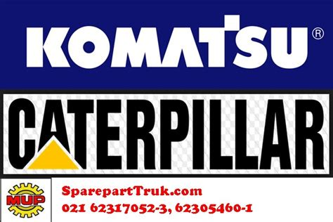 Spare Part Alat Berat 1h3613 cover spare part alat berat caterpillar jual spare