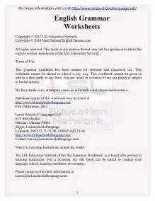 pictures on year 7 english worksheets free worksheet