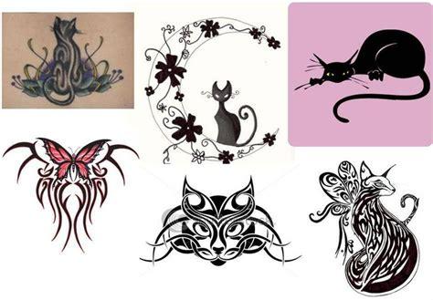 tattoo online chat le petit monde de mesuline