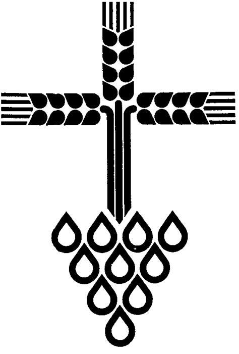 Imágenes de Cruces - Imágenes Religiosas - Ciudad Redonda