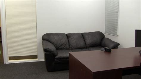 casting couch streaming casting couch google