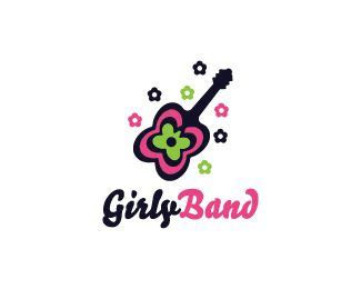 The Girly Spot Audio by 62 Best Images About Logos For Sale On