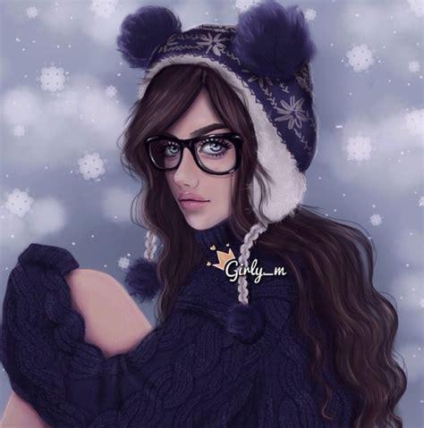 girly m 74 best girly m images on pinterest girly m
